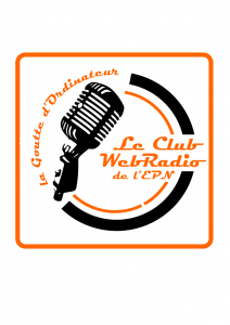 logo_club-webradio